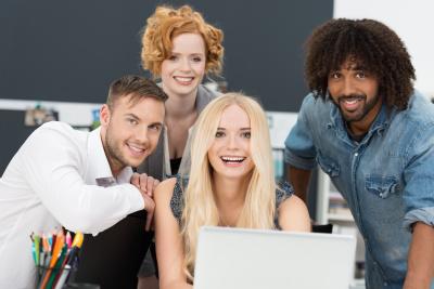 Employment Discrimination Lawyer | Michigan Wrongful